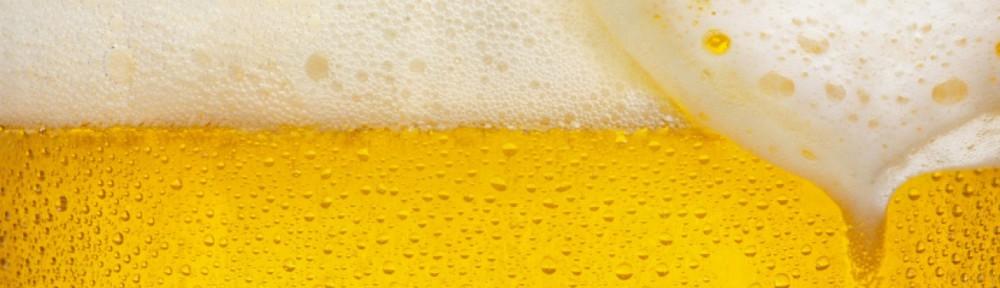 Bärenbräu Brauerei